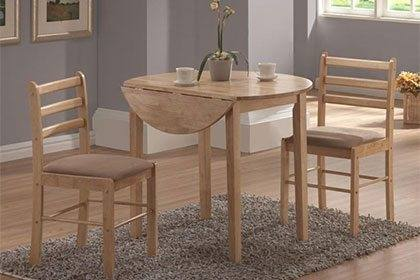 Dining Tables For Small Spaces Kitchen Table For Small Space Small Dining Room Tables For Small Spaces Innovative Round Small Dining Extending Dining Tables