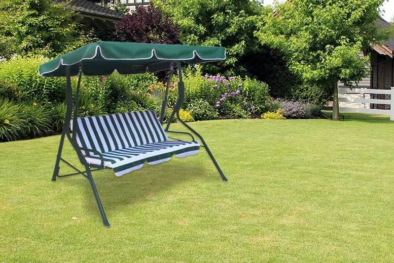 wooden garden swing quality wooden swing seat and pergola yard wood garden plans free wooden garden