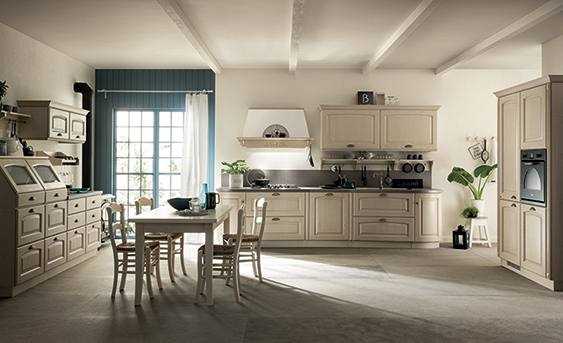 Top 80 Charming Maple Kitchen Cabinets Frameless Wall Euro Cabinet Doors Best Value Stainless Discount European Style Italian Units Solid Wood Made In Usa