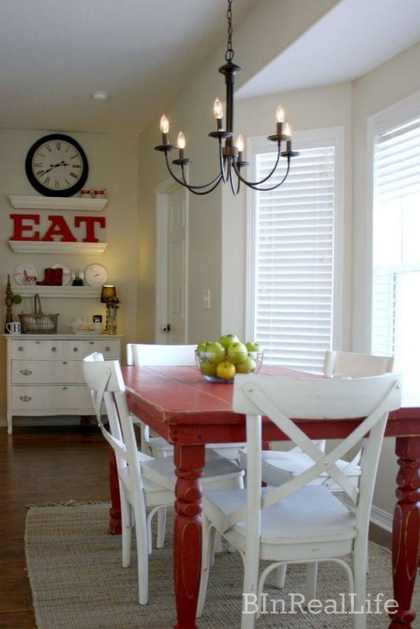 kitchen dining room ideas small kitchen dining room decorating ideas kitchen dining sets ideas