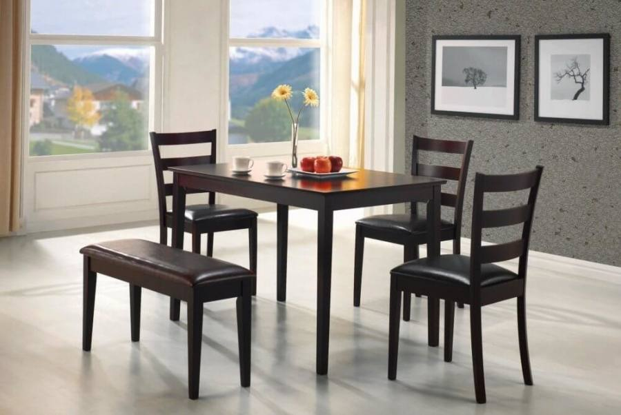 Full Size of Kitchen Small Kitchen Table And 4 Chairs Furniture Table And Chairs Small Table