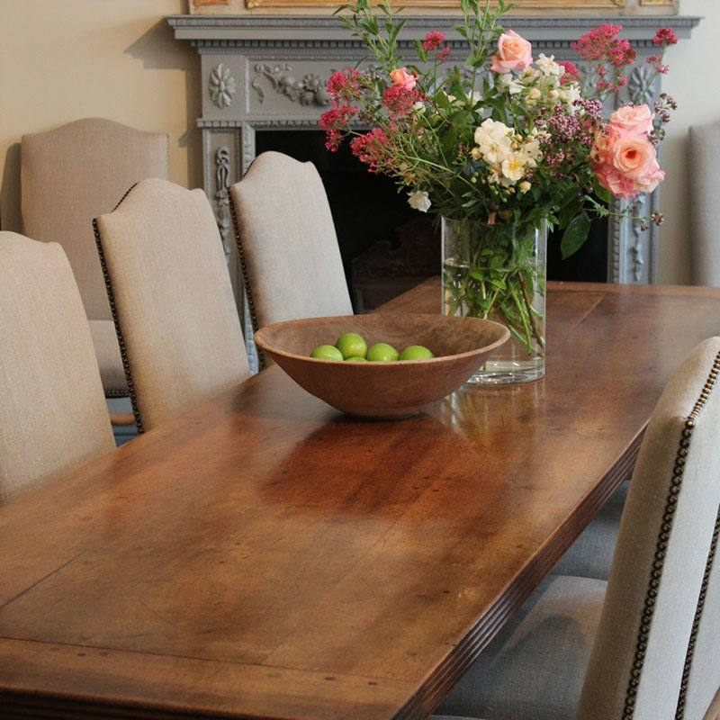 antique kitchen chairs antique kitchen table