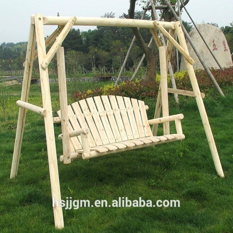 Full Size of Chair:outdoor Swing Chair With Canopy Nz Best Garden Swing Chairs Uk