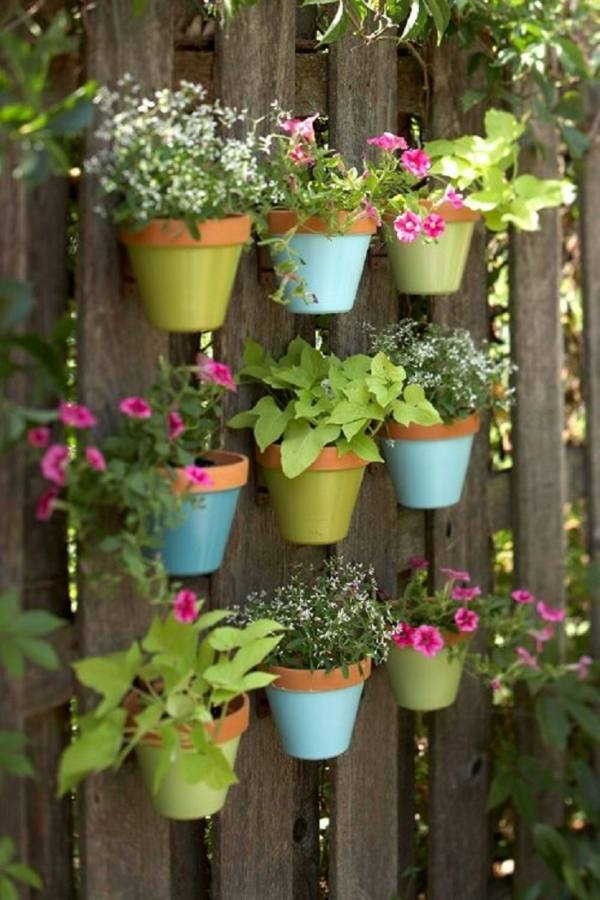 Garden Decoration Ideas Fresh Decoration In Decor Garden A Good Way For Garden