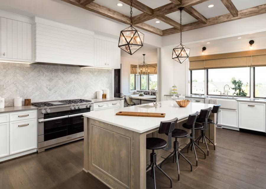 New Cabinet Design Kitchen Images