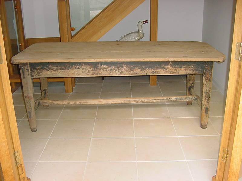 antique kitchen tables antique kitchen table antique french farmhouse tables uk