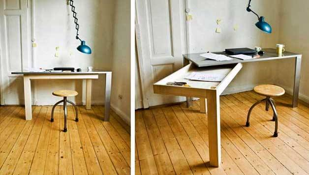 Kitchen Tables for Small Spaces Luxury Small Dining Room Table with 2 Chairs Lovely Dining Table