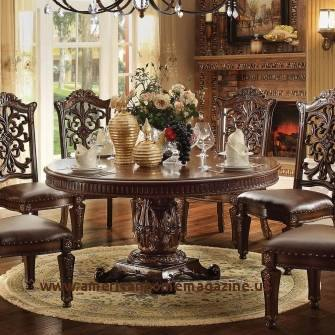 Affordable Kitchen Tables Entrancing Kitchen Nook Sets With Storage Dining Tables For Small Spaces That Expand Tall Kitchen Table Sets Walmart Kitchen