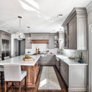 Home Interior Plus