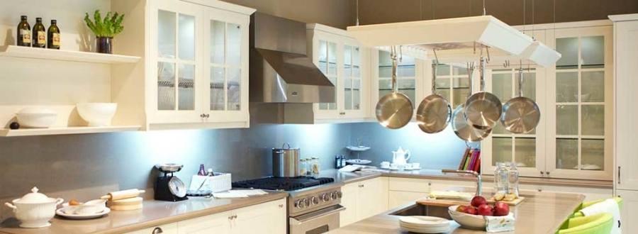 Kitchen Lui Design Associates Residential Interior Modern for kitchen design hong kong
