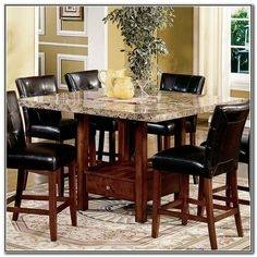 Small Kitchen Tables And Chairs Small Kitchen Table And Chairs High Top Kitchen Table Set Granite Top Kitchen Table Tops High Small Round Kitchen Table And