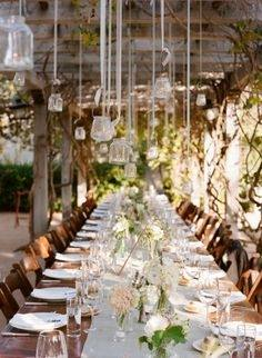 Full Size of Wedding Party Decor:royal Dine Table Decoration Idea For All Season Garden