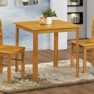 Kitchen Sets Best Dining Room Table For Small Space Most Forward Areas Work Certainly Drop Leaf