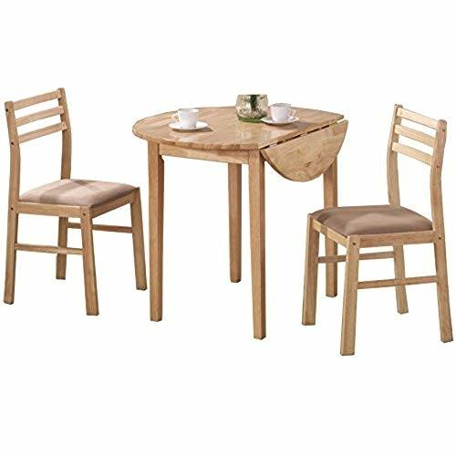 Room Sophisticated Dining Dining Tables, Amazing Compact Dining Table Set Ikea Fusion Table Kitchen Table Chairs Kitchen Dining