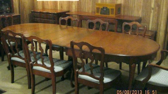 antique farmhouse table antique french oak farmhouse table antique french farm table for sale