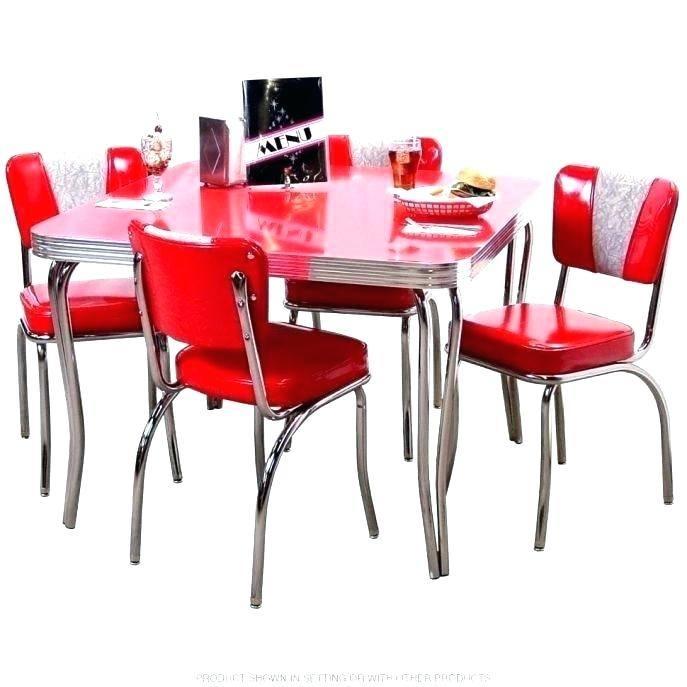 antique kitchen tables antique kitchen table antique chrome kitchen table and chairs