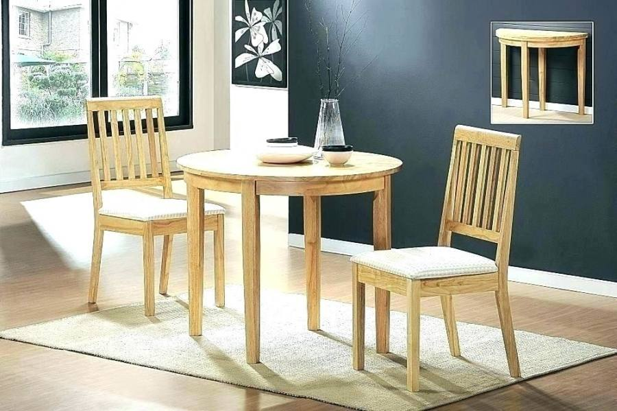 Dining Tables, Marvellous Small Round Dining Table And Chairs Round Kitchen Table Sets For 6