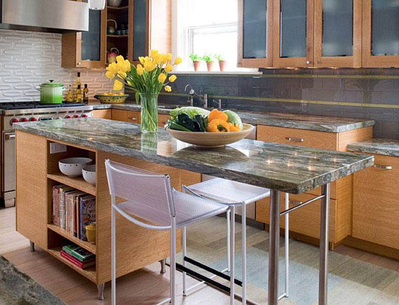 kitchen island designs for small spaces kitchen design i shape for small space layout white kitchen
