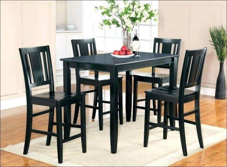 expandable table plans unique woodwork dining