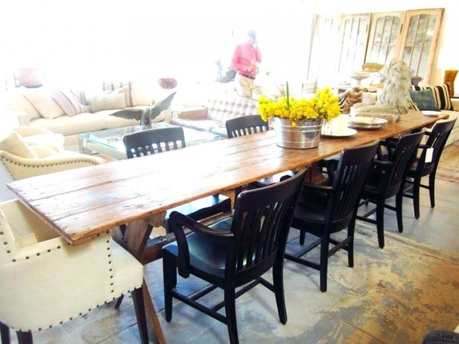 dining tables for small spaces cute and functional table dining tables for small spaces that expand