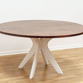 round kitchen table and chairs 5 piece dining room sets youll love