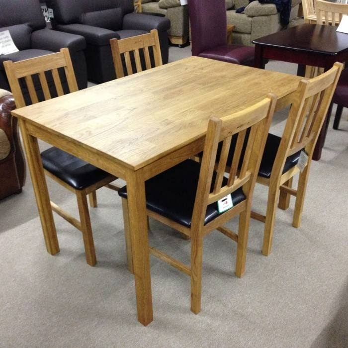 tall kitchen tables tall round kitchen table tall dining table 4 chairs best gallery of tables
