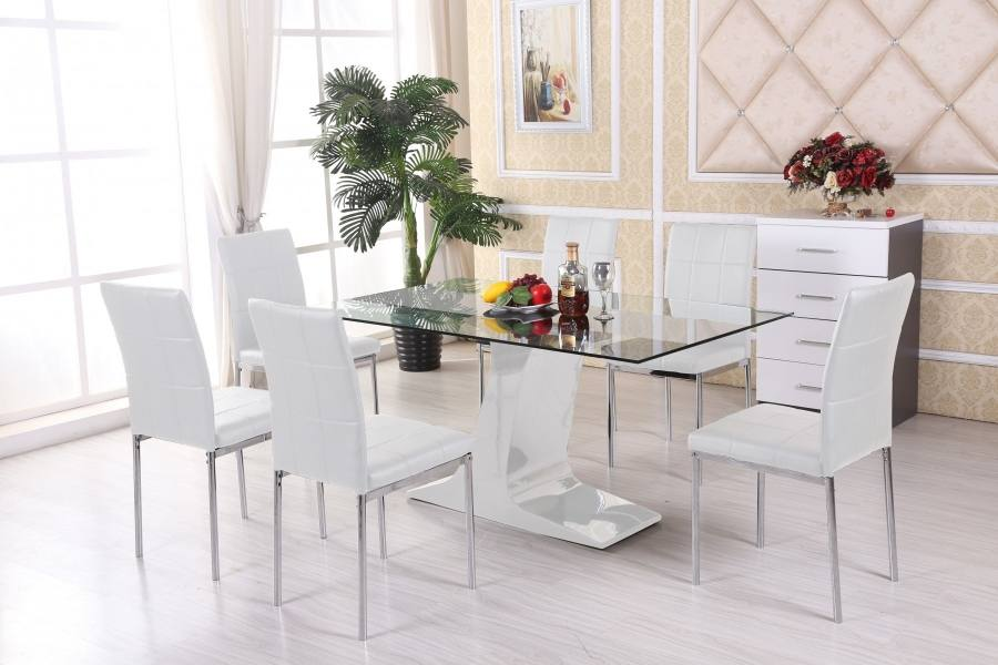 dining table seats 6 kitchen table for 6 kitchen table and 6 chairs small dining table
