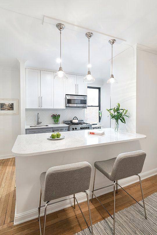 Medium Size of Kitchen:minimalist Small Kitchen Design Kitchen Design Idea Small Kitchen Designs Layouts
