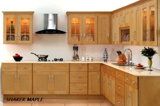Kitchen Cabinets Models Cabinet Awesome Model Latest Of A Modern