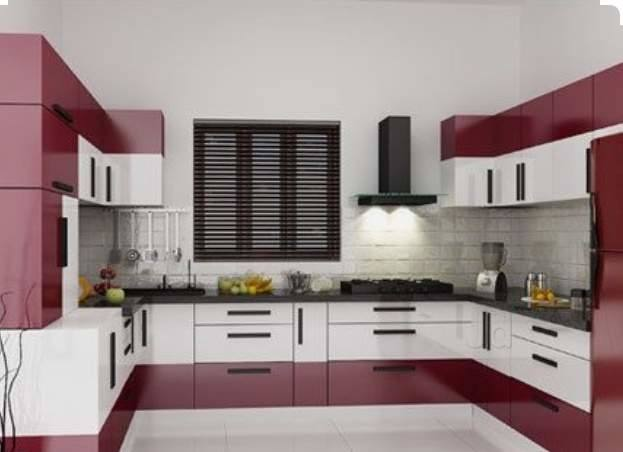 stirring small kitchen entrance design awesome luxury kitchen design program kitchen entrance arch design india