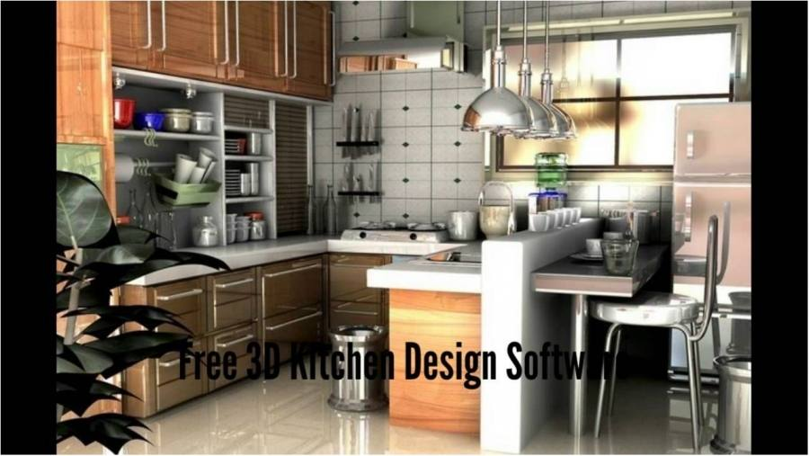 Miraculous Outdoor Kitchen Design Software Of Free Service