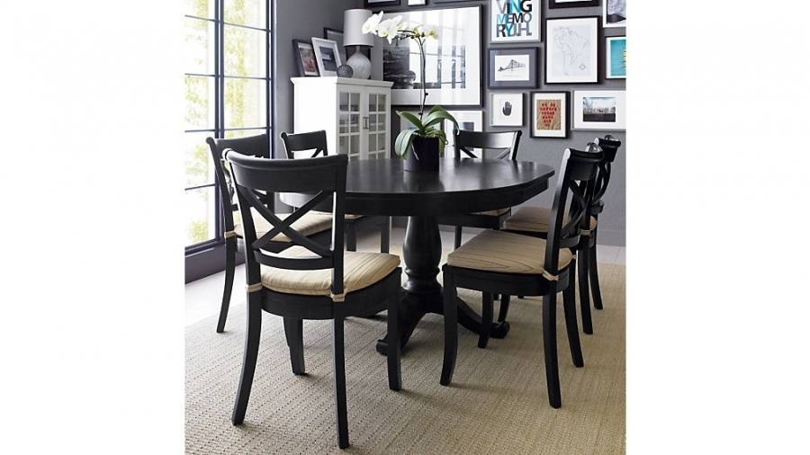 hidden table hidden dining table marvelous kitchen room tables with rh melbourneblue club European Dining Tables with Extension European Dining Tables with