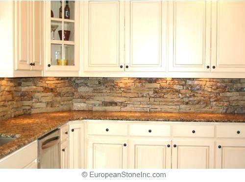 Remodel Kitchen Cost Estimator Renovation Costs Estimate Tool Small