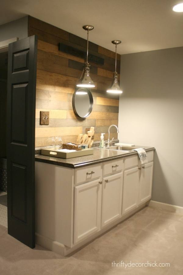 Kitchen Base Cabinets Estimate New Kitchen Cabinets with Drawers Ly