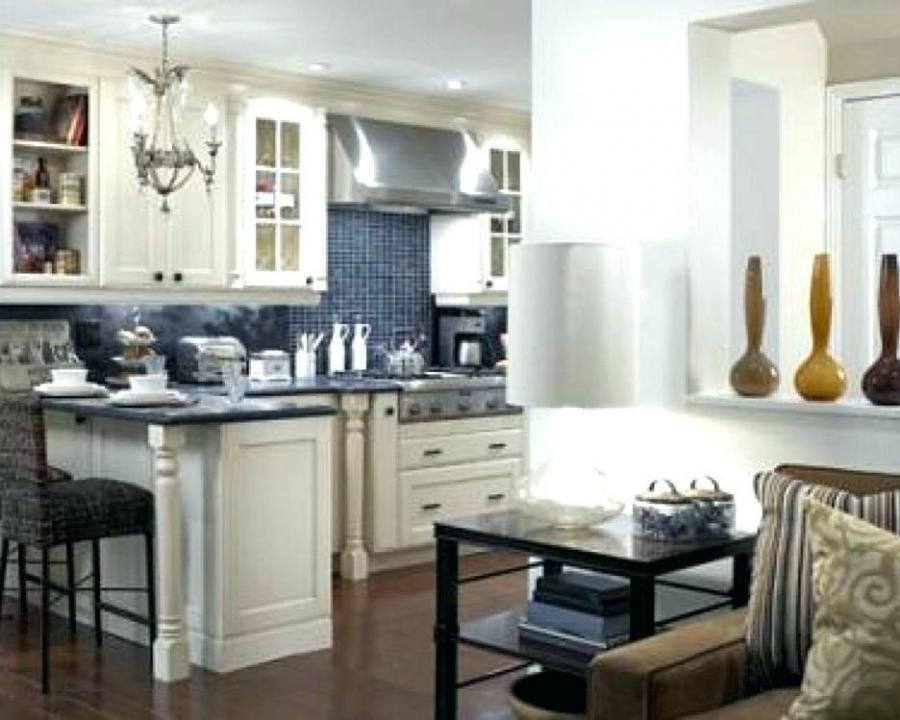 Best Free Kitchen Design Software Custom Cabinet Builder Medium Size Of Cabinet Cabinet Builders Best Free Kitchen Design Software Custom Kitchen Kitchen