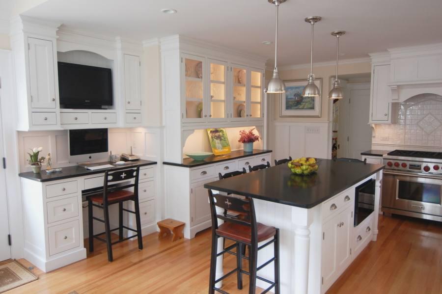 Best Quality Kitchen Cabinets Uk Top Kitchen Cabinet Companies Best