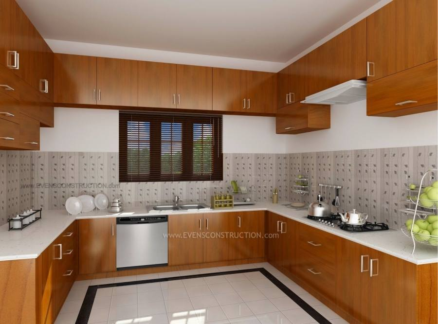 Living Room With Kitchen Living Room Dining Room Kitchen Combined Kitchen And Living Room Kitchen Dining Room Layout Large Size Living Room Kitchen Design