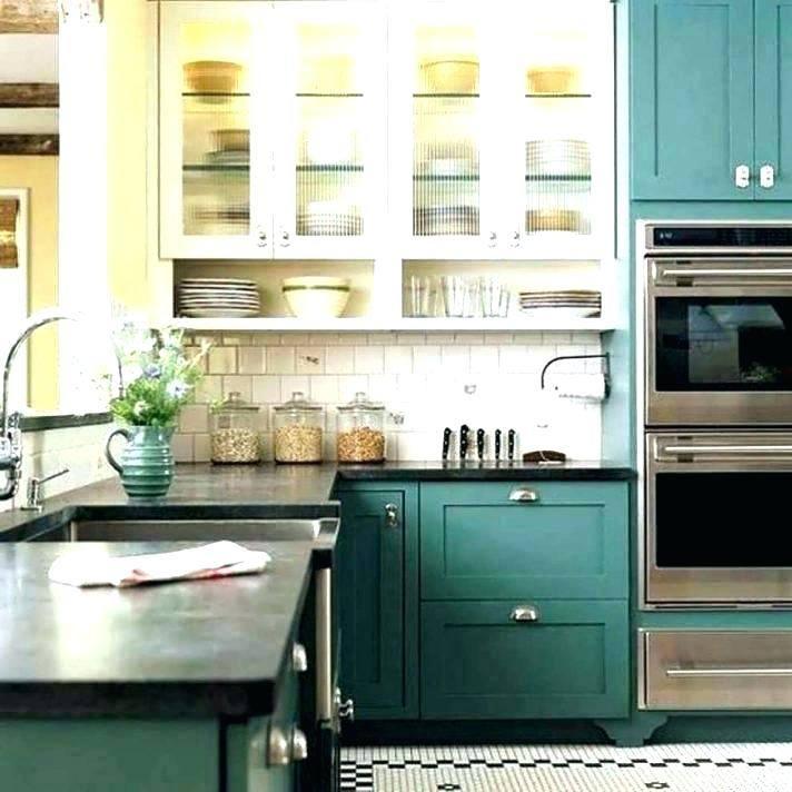 Top Kitchen Cabinet Manufacturers Usa Beautiful Kitchen Cabinet