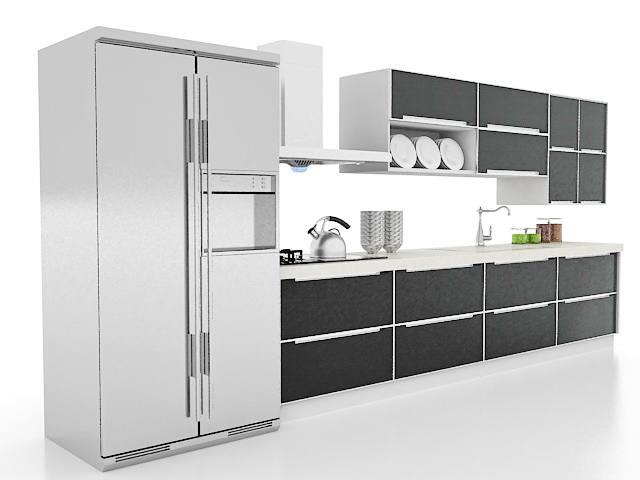 90 Types Breathtaking Aluminium Kitchen Cabinet Pictures Modular Price In Kerala Manufacturers Cabinets Models Photos Of Doors Frames Aluminum Ideas Red