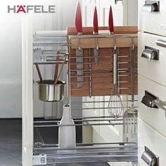 breathtaking wonderful hafele kitchen prices – Grey modular kitchen