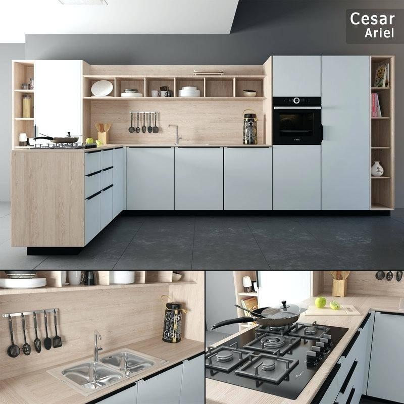 ikea cabinets uk extraordinary fit kitchen cabinets kitchen