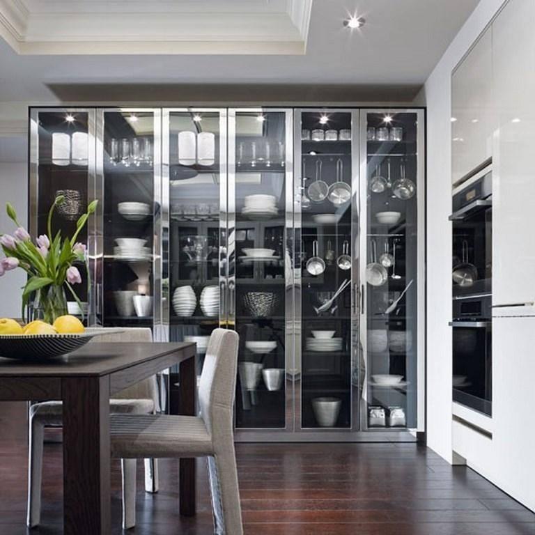 Tip 35675433 #cabinets #kitchenorganization