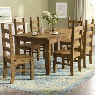 4 Person Dining Table Set Glass Top Square Dining Table 6 Person Dining Table Round Kitchen Table Sets For 4 8 Dining Table 6 Chairs Contemporary Square