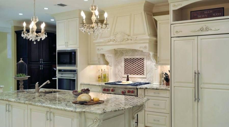 Kitchen Cabinets And Design Home Design Interior Ideas