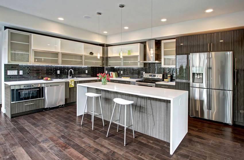 Best Online Home Interior Design Software Programs The kitchen