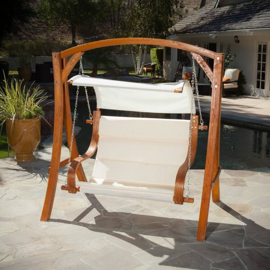 swing canopy replacement outdoor swing canopy patio swing covered patio swing glider porch swing with canopy