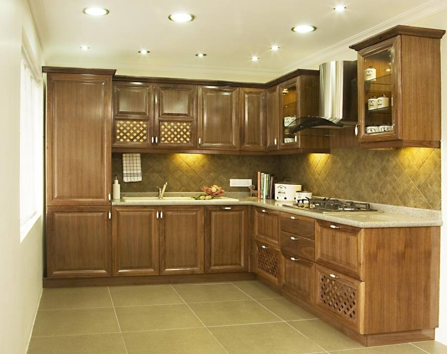 Kitchen Remodel Gone Wrong for Home Design Elegant Fees Kitchen Designs for Home for Home Design