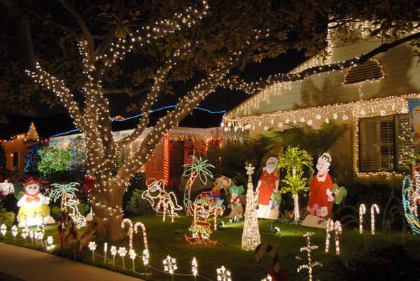 ingenious outdoor christmas decorations nativity scene creative best ideas on pinterest with creative outdoor christmas decorations