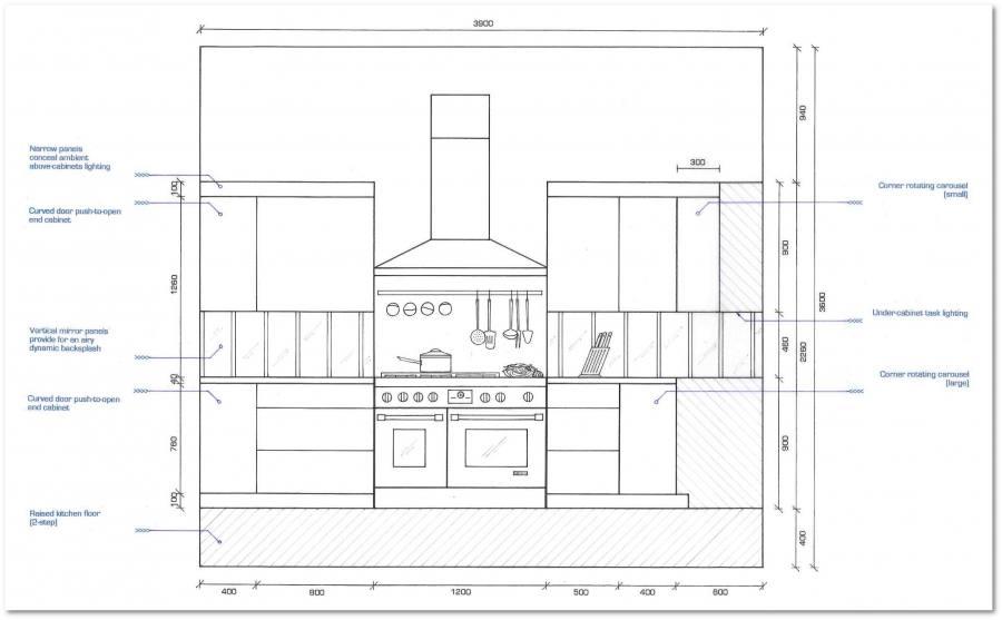 kitchen elevation kitchen design kitchen design kitchen design kitchen best ideas l shaped kitchen plan elevation