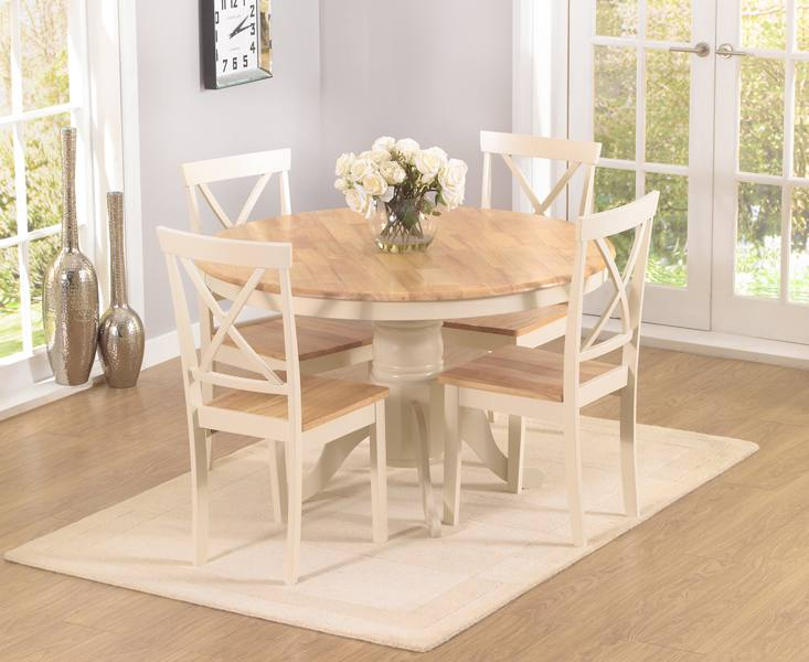 4 seater kitchen table models